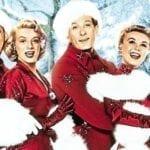 My Favourite Christmas Movie – White Christmas