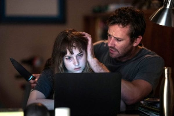 wounds-dakota-johnson-armie-hammer-768x512-600x400