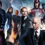 Marvel's Kevin Feige updates on Disney's Fox takeover