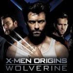 The Four-Color Film Podcast #104 – X-Men Origins: Wolverine