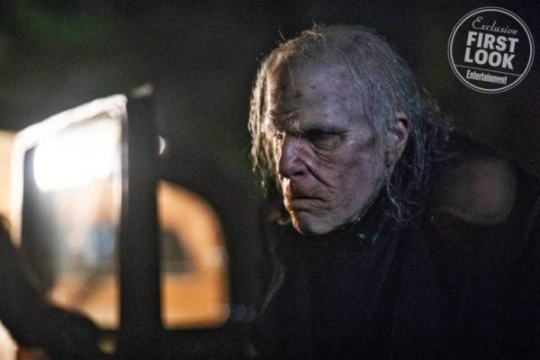 zachary-quinto-nos4a2-Entertainment-Weekly-600x400