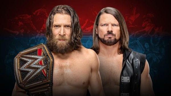 0_Bryan-Styles-Royal-Rumble-2019-600x338