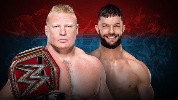 0_Lesnar-Balor-Royal-Rumble-2019-600x338