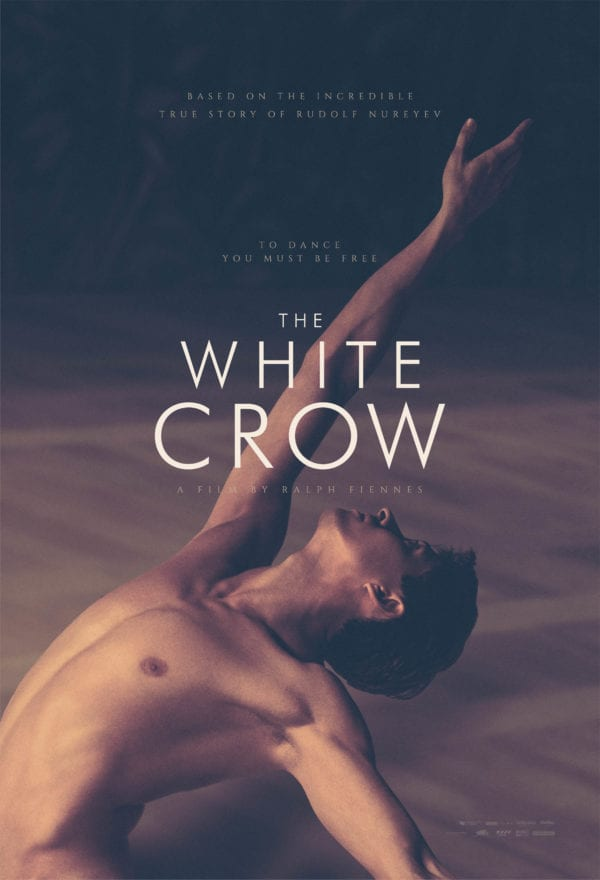1-Teaser-AW_The-White-Crow-1-600x880