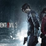 Resident Evil 2 live-action trailer pays homage to George A. Romero