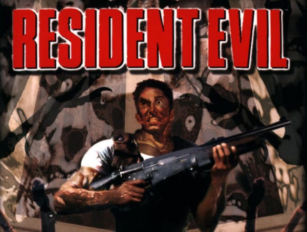 2919-resident-evil-windows-front-cover-600x454