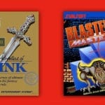 Nintendo announces Switch Online NES titles for January 2019