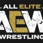 10 WWE Superstars Who Could Join All Elite Wrestling