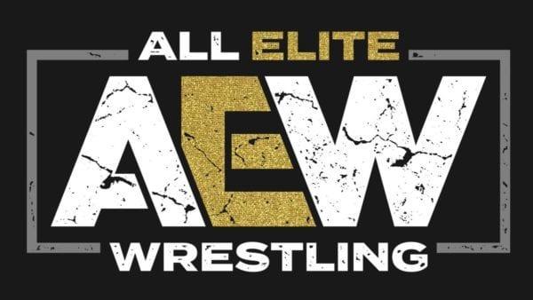AEW-logo-e1547009432620-600x338