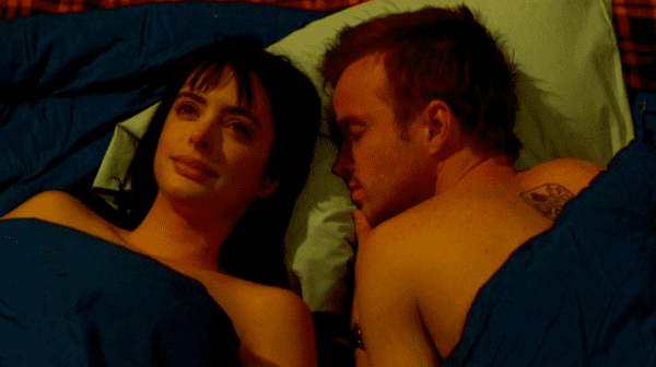 Aaron-Paul-and-Krysten-Ritter-as-Jesse-Pinkman-and-Jane-Margolis-on-Breaking-Bad-S02E08-Better-Call-Saul--600x336