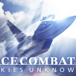 Video Game Review – Ace Combat 7: Skies Unknown