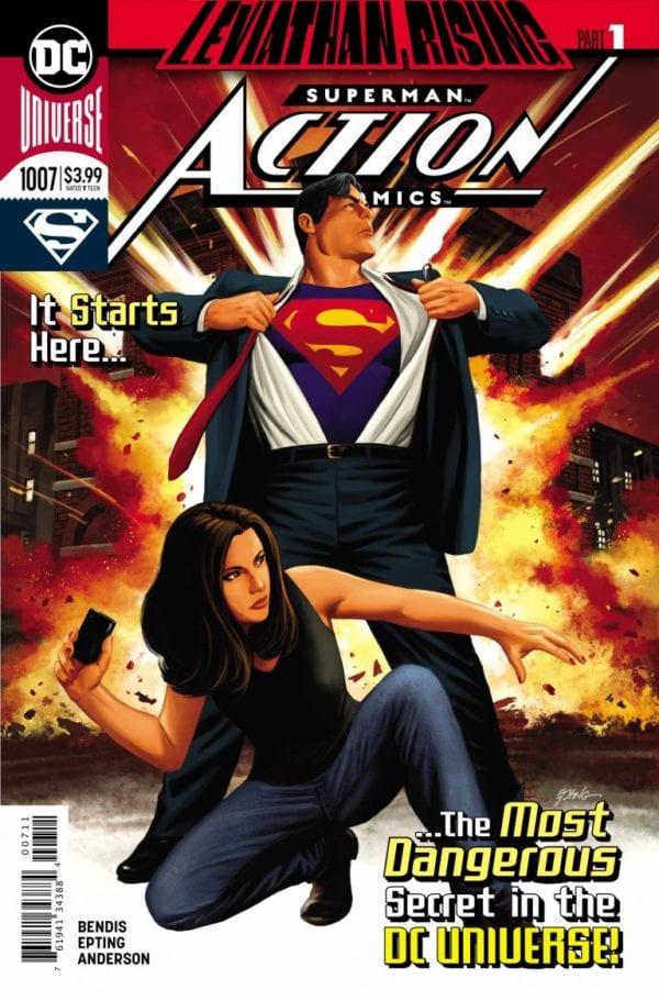 Action-Comics-1007-1-600x911