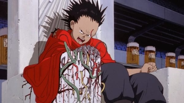 Akira-30th-featured-600x337
