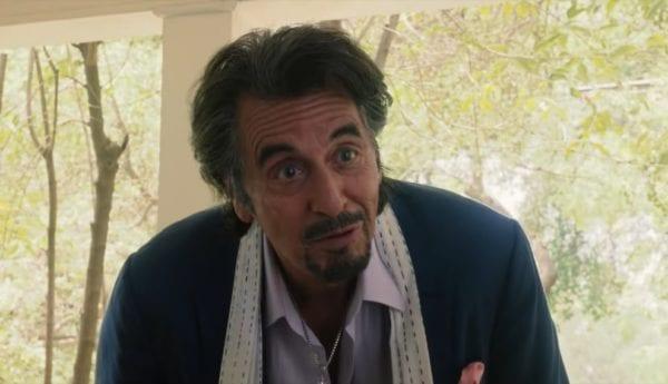 Al-Pacino-Danny-Collins-trailer-600x345