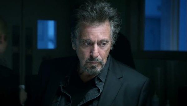 Al-Pacino-Hangman-trailer-600x341