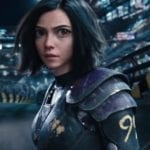 Exclusive Interview – Robert Rodriguez on Alita: Battle Angel and working with James Cameron