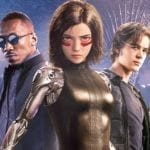 Second Opinion – Alita: Battle Angel (2019)