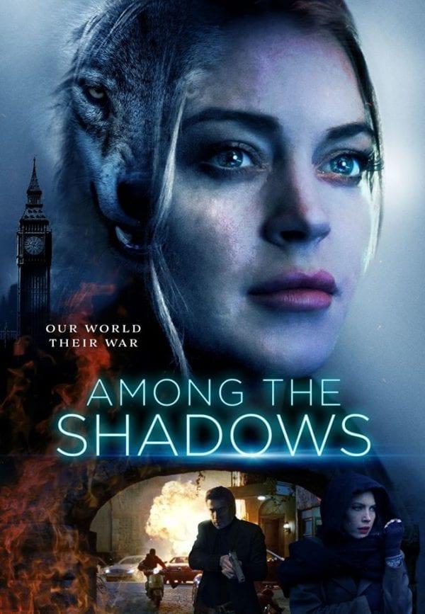 Among-the-Shadows-poster-2-600x867