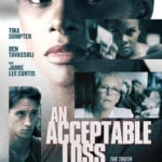 Movie Review – An Acceptable Loss (2019)