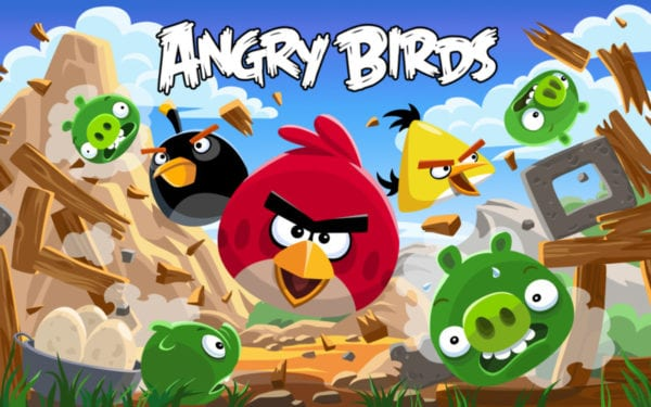 Angry-Birds-600x375