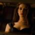 Anne Hathaway cast as The Grand High Witch in The Witches