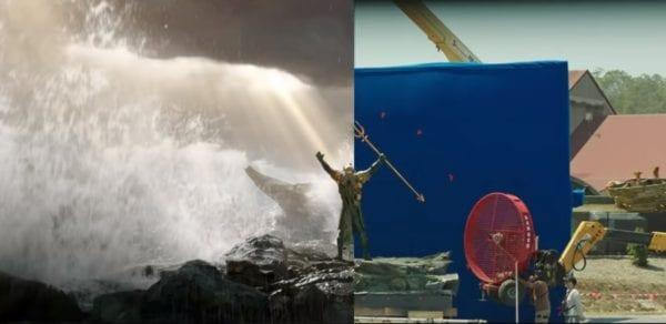 Aquaman-visual-effects-reel-2-600x292