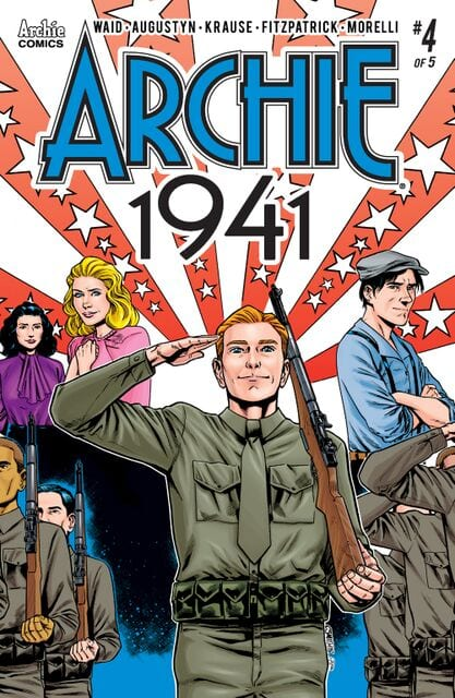 Archie-1941-4-preview-3