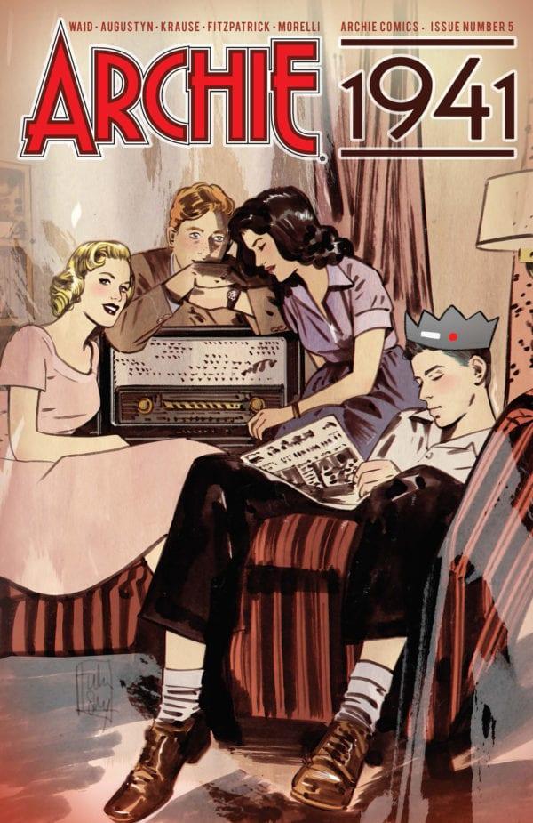 Archie-3-600x925