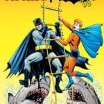 Preview of Archie Meets Batman '66 #6