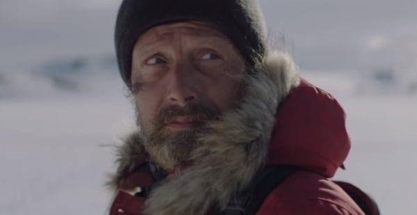Arctic-Mads-Mikkelsen-trailer-600x309