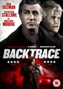 Backtrace-DVD-review-1-212x300