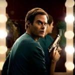 HBO releases teaser trailer for Barry season 2