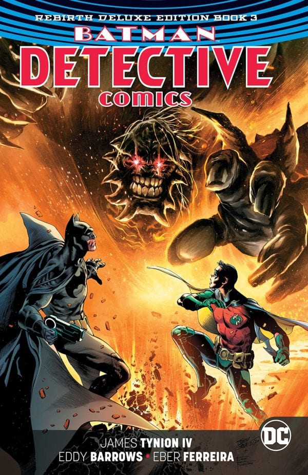 Batman-Detective-Comics-Rebirth-Deluxe-Edition-Book-3-600x925