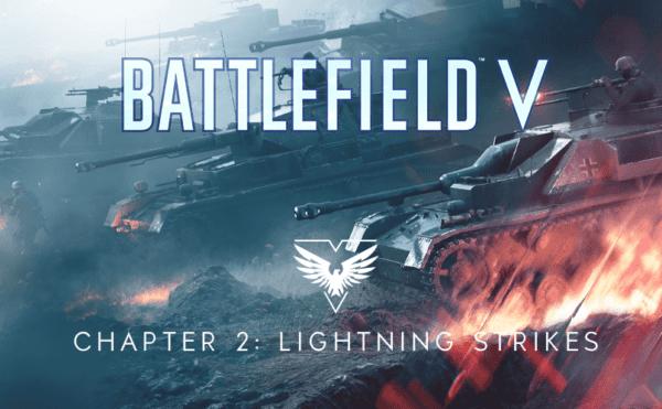 Battlefield-V-Update-Chapter-2-Lightning-Strikes-e1547500843280-600x371