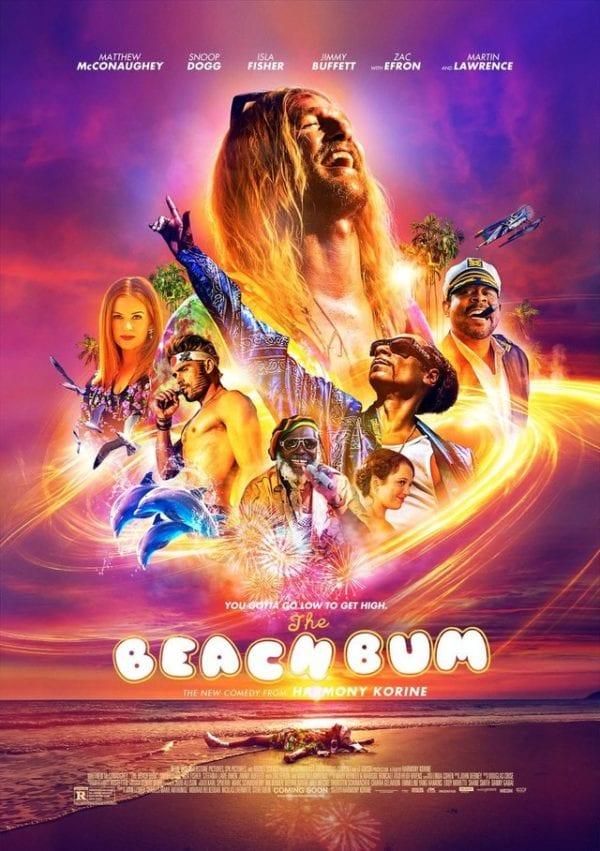 Beach-Bum-poster-600x851