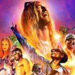 Movie Review – The Beach Bum (2019)
