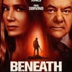 Movie Review – Beneath the Leaves (2019)