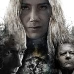 Serial killer thriller Beneath the Leaves gets a trailer