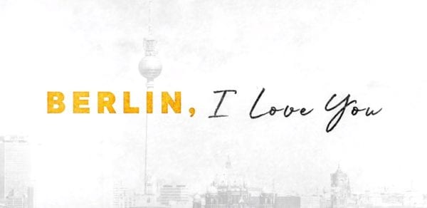 Berlin-I-Love-You-600x292