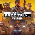 Free trial for Call of Duty: Black Ops 4's Blackout starts this Thursday on all platforms