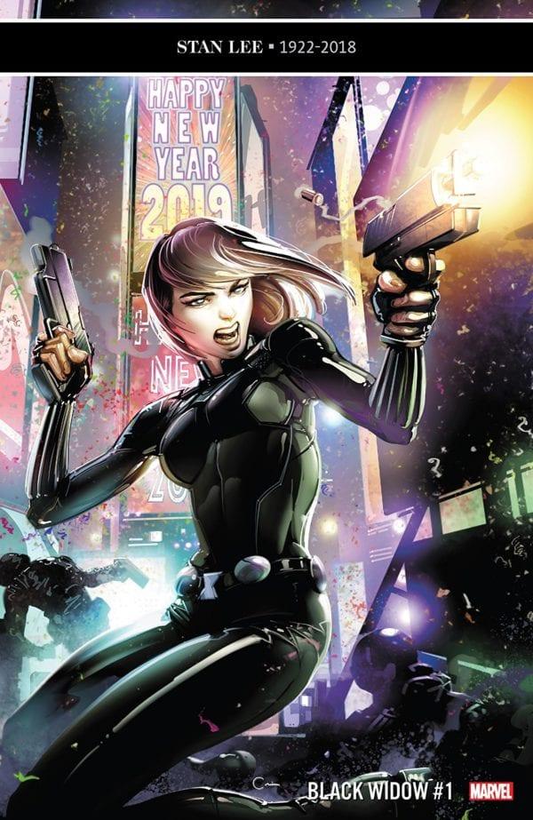 Black-Widow-1-preview-1-600x923