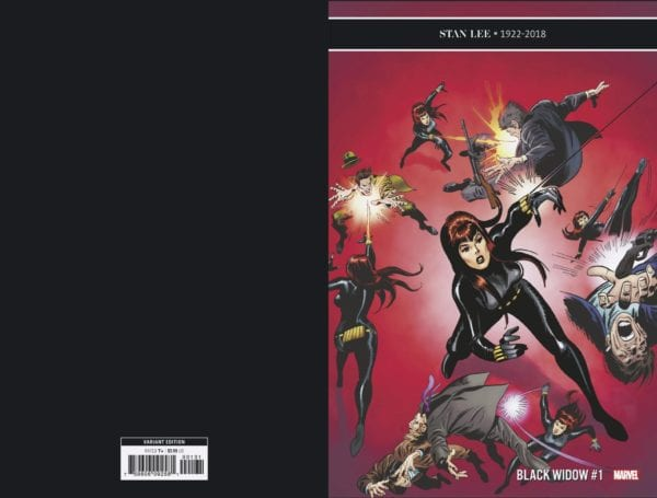 Black-Widow-1-preview-2-600x455