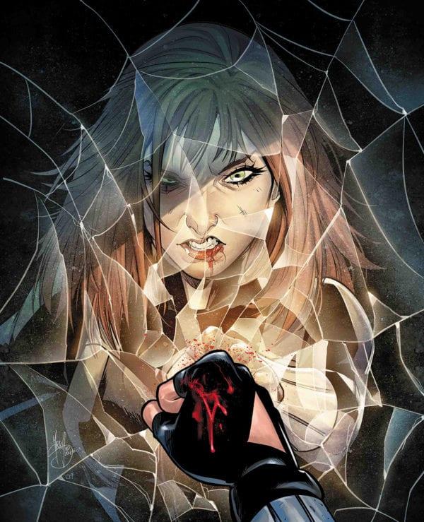 Black-Widow-1-preview-4-600x739