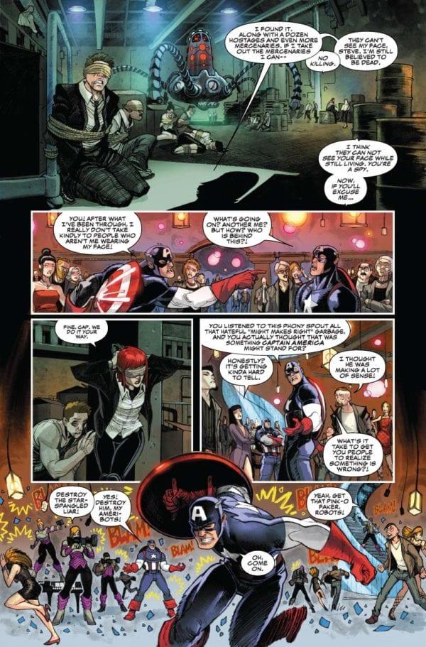 Black-Widow-1-preview-8-600x911