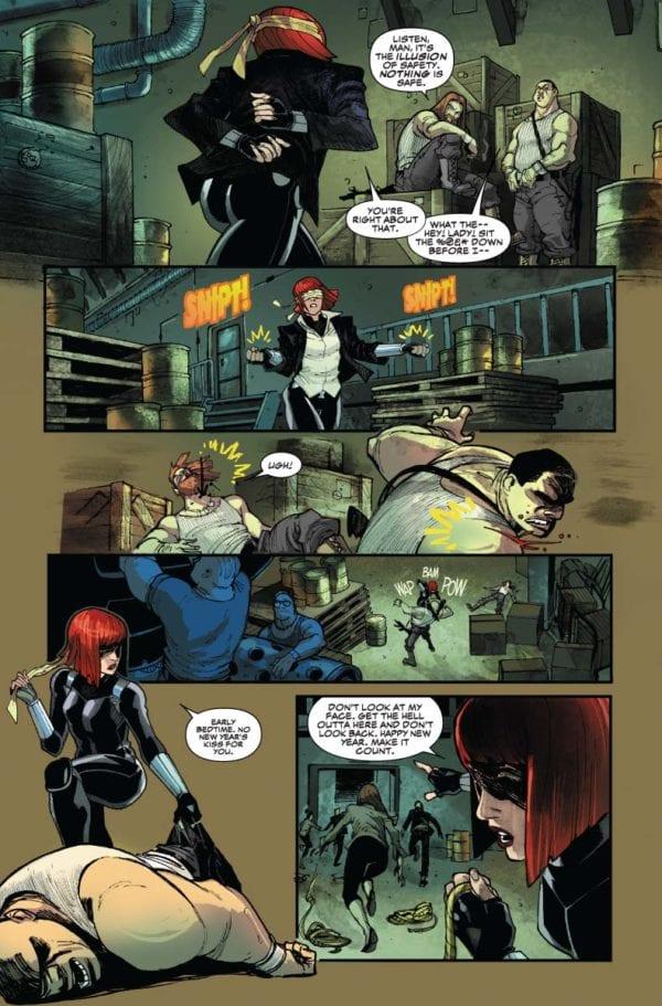 Black-Widow-1-preview-9-600x911