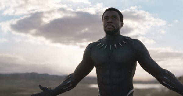 BlackPanther_1-600x316
