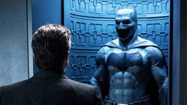 8 Actors Who Could Replace Ben Affleck in The Batman