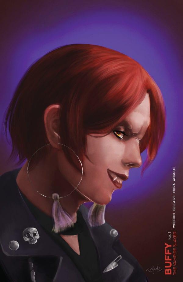 Buffy-the-Vampire-Slayer-1-10-600x922