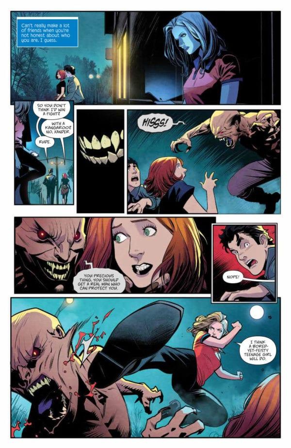 Buffy-the-Vampire-Slayer-1-12-600x922