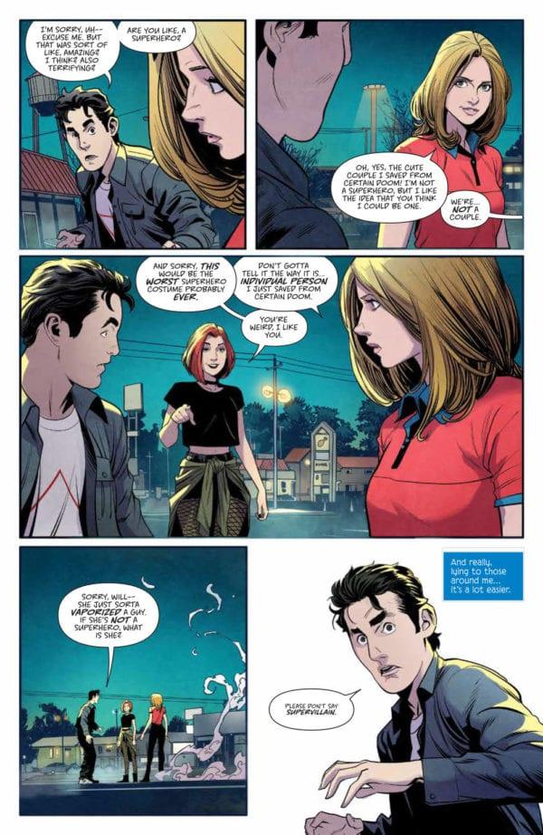 Buffy-the-Vampire-Slayer-1-14-600x922